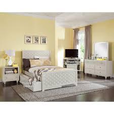 grey bedroom sets on kinsley chevron gray bedroom set walmart com