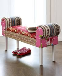 Funky Ottoman 980 Best Benches Ottomans Stools Images On Pinterest