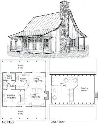 simple cabin floor plans simple cottage house plans processcodi