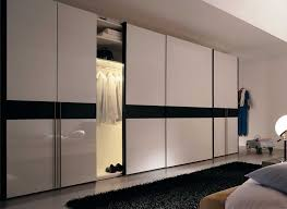Sliding Door For Closet Bedroom Design Decorative Closet Doors Wood Sliding Closet Doors