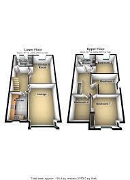 nab floor plan high quality images for nab floor plan 2design11 gq