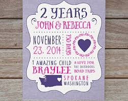 second year anniversary gift ideas fresh two year wedding anniversary gift ideas wedding gifts