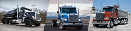 freightliner trucks for sale freightliner 122sd trucks for sale severe duty vocational trucks