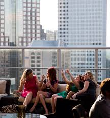 the best patios in charlotte where to dine and sip al fresco by