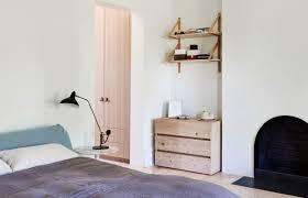 the melbourne home of james tutton photo u2013 eve wilson production