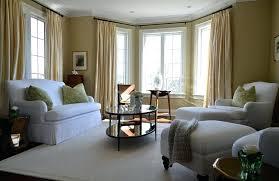 bay window bedroom furniture bay window bedroom furniture free online home decor bay window