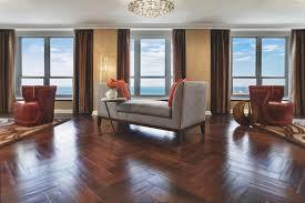 plantation hardwood floors custom hardwood flooring and