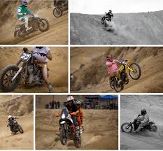 hill climb racing motocross bike hell on wheels halloween hillclimb blog motorcycle parts and