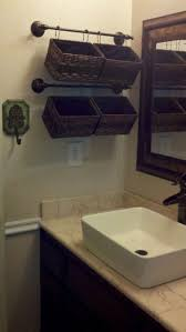 Cheap Bathroom Countertop Ideas Best 25 Rv Bathroom Ideas On Pinterest Cheap Kitchen Remodel