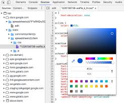 devtools digest august 2016 web google developers