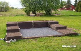 Lifetime Raised Garden Bed 9 Diy Raised Bed Garden Designs And Ideas Mom With A Prep