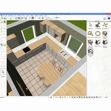 3d home architect design deluxe 8 software free download 3d home architect design suite deluxe 8 0 fresh homepage emejing 3d