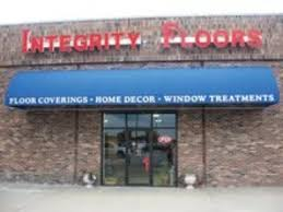 Blue Awning Integrity Floors Llc Home