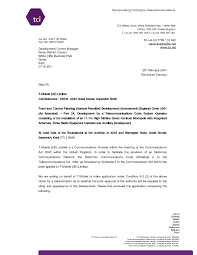 a cover letter letter format application uk fresh mortgage advisor cover