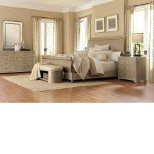 the dump furniture greenpoint sandstone sleigh bedroom