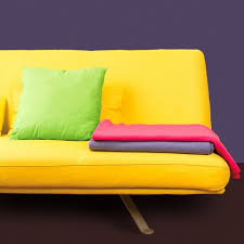 How To Dye Leather Sofa How To Dye Faux Leather U2022 Faux Leather Guide