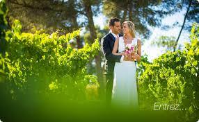 mariage photographe photographe mariage bordeaux rsphoto