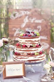 european garden wedding inspiration