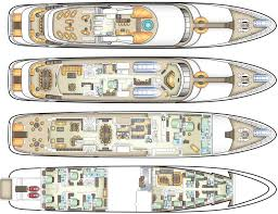 deck plans com deck plans specifications and equipment cruise the caribbean