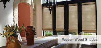 Shades Shutters Blinds Coupon Code Wallpaper Blinds Shades U0026 More Steve U0027s Blinds U0026 Wallpaper