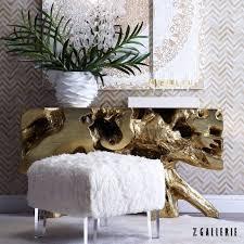 Z Gallerie Interior Design Gold Chandelier Z Gallerie Editonline Us