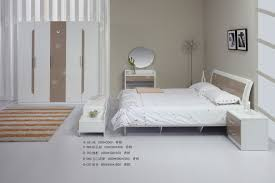 White Bedrooms by Bedroom With White Furniture Bedroom Decoration