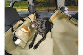 the best dog seat covers for cars trucks u0026 suvs