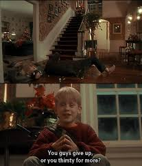 186 best home alone