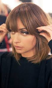 light and wispy bob haircuts 10 light brown bob hairstyles light brown bob bob hairstyle and