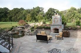 Backyard Well Landscape Design For Backyard Of Well Ideas About Backyard