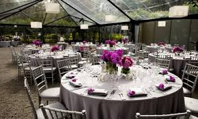Purple And Silver Wedding Purple And Silver Wedding Decorations Topup Wedding Ideas