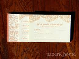 wedding invitations las vegas wedding invitations las vegas zhane alejandro paper and home