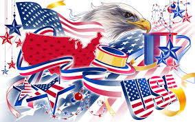Flag Day Usa 40 Very Beautiful United States Of America Independence Day