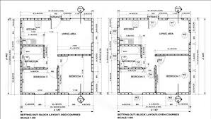 house building plans pictures of building plans for a house