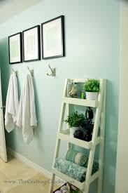 bathroom towel hooks ideas bathroom towel hook ideas 10 ways to take a bathroom from drab