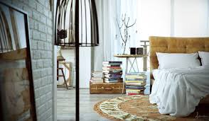 interior design ideas photos wall home interior design inspiring