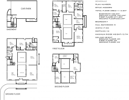 luxury open floor plans best 25 traditional house plans ideas on with open floor