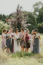 best 25 autumn bridesmaid dresses ideas on pinterest autumn
