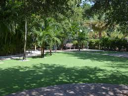 synthetic grass cost veneta oregon city landscape commercial