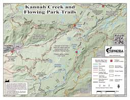 Grand Junction Colorado Map by Trail Map Pdfs Copmoba