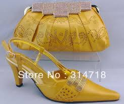 wedding shoes and bags 92 best traditional wedding images on traditional