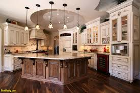 solid wood unfinished kitchen cabinets home decorating interior