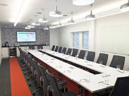 chicago home decor room meeting rooms in chicago decorations ideas inspiring fancy