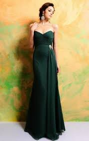 emerald green bridesmaid dress kissybridesmaid cheap green teal bridesmaid dresses