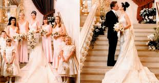expensive wedding dresses most expensive wedding dresses in the world