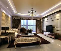 home interior decorations home interior design living room living room interior design