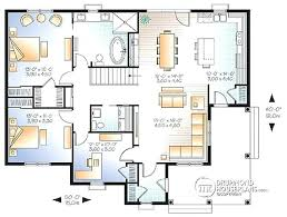 maisonette floor plan three bedroom maisonette house plans house plans