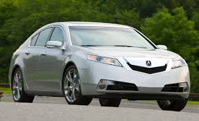100 acura tl sh awd for sale 2010 acura tl for sale