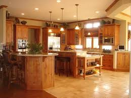 kitchens and interiors kitchens monument colorado castle kitchens and interiors