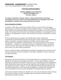 13 child care director cover letter sample job and resume template